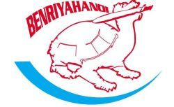 BLOG_Benriya_Logo_250.JPG